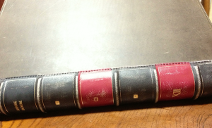 bookbook